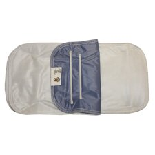 Soft Carrier Dog Pad