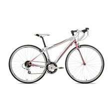 Women's 700C Giordano Libero Road Bike