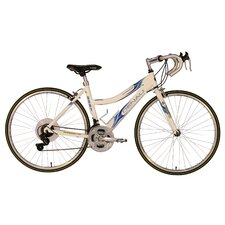 Women's 700C Denali / GMC Road Bike