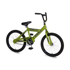 "Boy's 20"" Kent Vertebrae Bike"