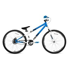 Men's Thruster Control BMX Bike
