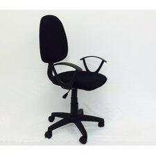 Mid-Back Task Chair II