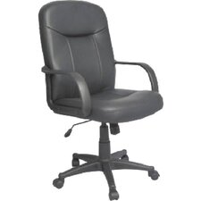 Mid-Back Executive Chair II