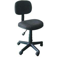 Low-Back Task Chair II