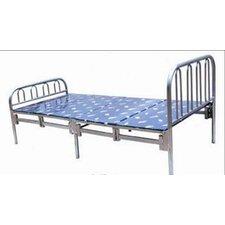 Twin Folding Bed