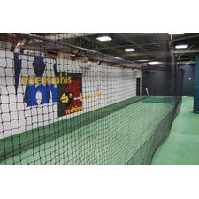 Batting Tunnel Net #24