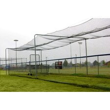 Batting Tunnel Net