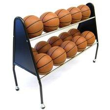 """38"""" Ball Cart"""