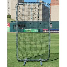 Mini Fungo Protective Screen