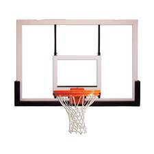 Acrylic Rectangular Backboard