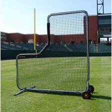 "<strong>Trigon Sports</strong> ""Ole 96er"" PRO L-Screen Net and Frame"