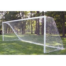 <strong>Trigon Sports</strong> Club Soccer Goal