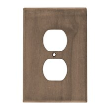 Outlet Cover (Set of 2)
