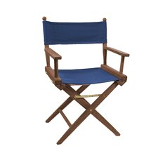 <strong>SeaTeak</strong> Directors Chair