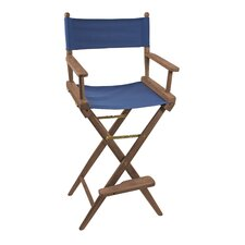 Captain Directors Chair