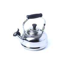 1.8-qt. Classic Whistling Tea Kettle