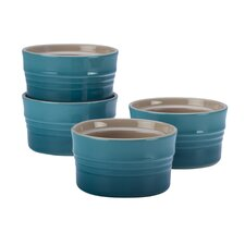 Stackable Ramekin (Set of 4)