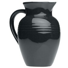 2-Quart Pitcher