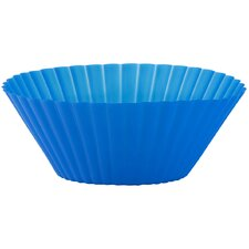 3 oz. Baking Cup (Set of 6)