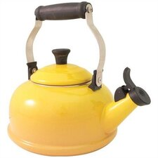 1.8-qt. Whistling Tea Kettle