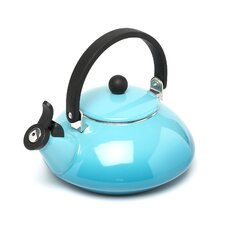 1.6-qt. Zen Tea Kettle