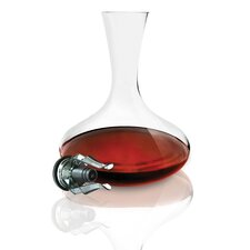 Vitesse Aeration Decanter Set