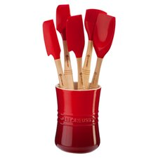 Revolution 6-Piece Utensil Set