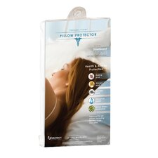 <strong>PureCare by Fabrictech</strong> Advance Pillow Protector