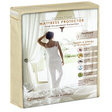Advance Enclosure Mattress Protector