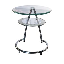 Marina End Table