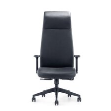 Columbia High-Back Executive Office Chair