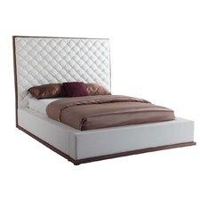 Trio Panel Bed