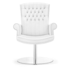 Napoleon Mid-Back Office Chair