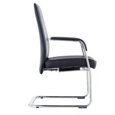 Columbia Mid-Back Office Chair