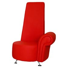 Single Armchair Right