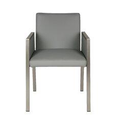 Vanilla Arm Chair