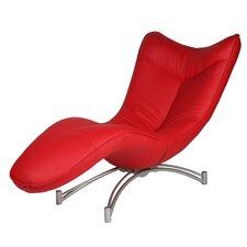 Dream Chaise