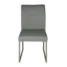 Larry Side Chair