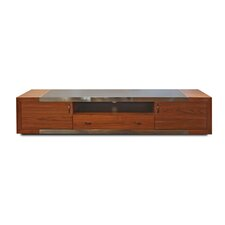 "Franco 79"" TV Stand"