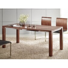<strong>Whiteline Imports</strong> Baron Dining Table