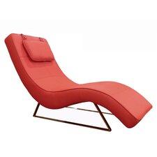 Soho Chaise