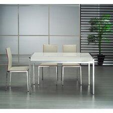 Tavolo Desk/Dining Table