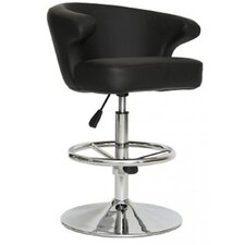 Sam Bar Stool