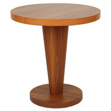 Basil Side Table