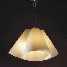 Gilda Pendant Lamp