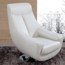 Lori Swivel Armchair