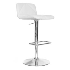Vivo Bar Stool