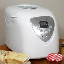 29.5 cm Bread and Jam Maker