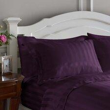 Whispersilk Pillowcase (Set of 2)