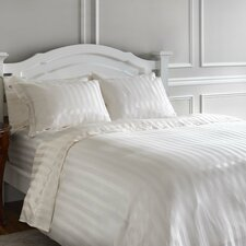 Whispersilk Bedding Collection